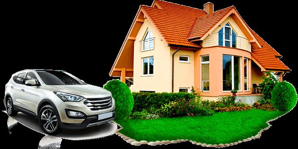 car_house_renata-matos-consorios-groscon