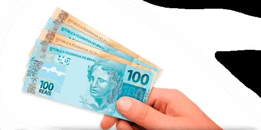emprestando-dinheiro-com-renata-matos-creditas-parceria-finaceiras