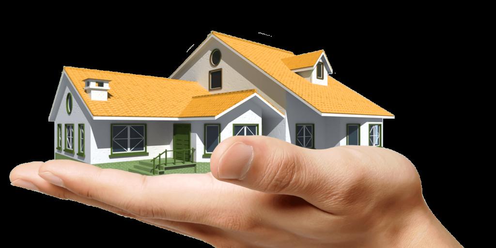 renata-matos-corretora-financimento-imobiliario